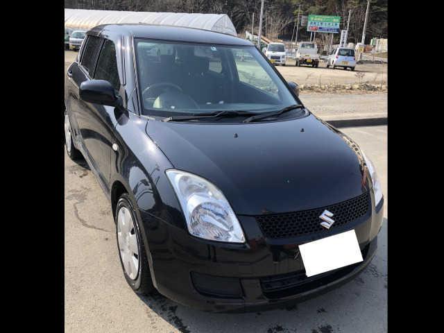 Thumbnail.car image 001859988 2019 03 21t011925z