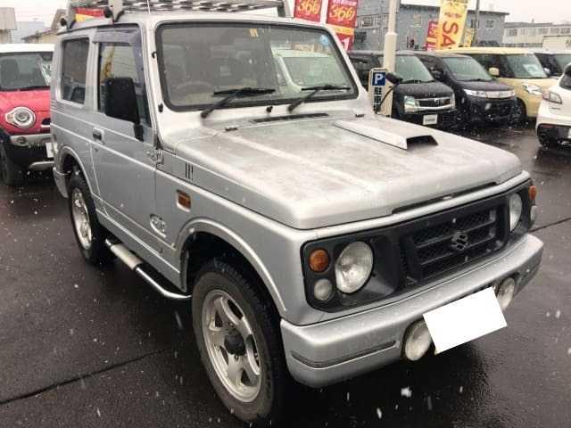 Thumbnail.car image 001881817 2019 03 28t011919z