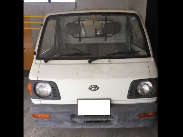 Thumbnail.car image 001900825 2019 04 03t012610z