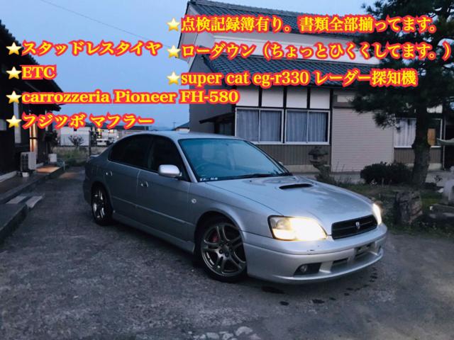 Thumbnail.car image 001927591 2019 04 14t162733z