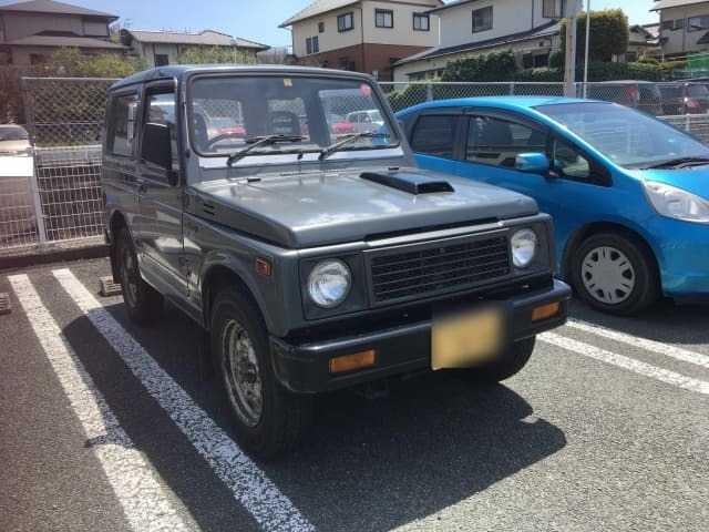 Thumbnail.car image 001928539 2019 04 15t015943z