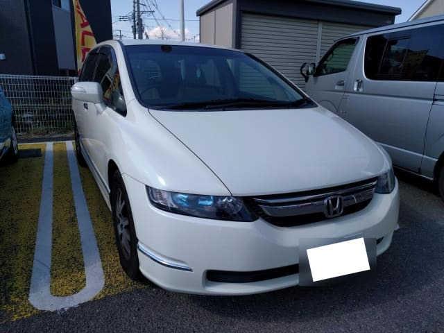 Thumbnail.car image 001931459 2019 04 16t021123z