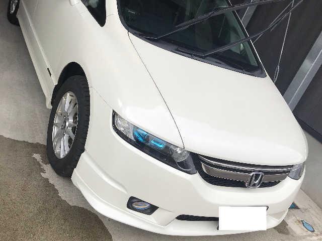 Thumbnail.car image 001934622 2019 04 17t013905z