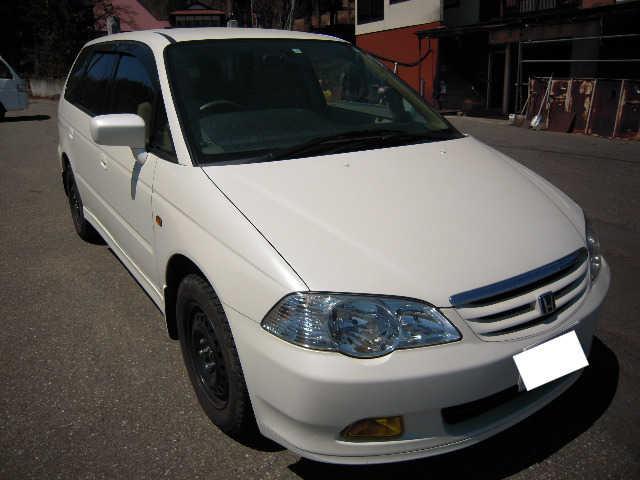 Thumbnail.car image 001934631 2019 04 17t023814z