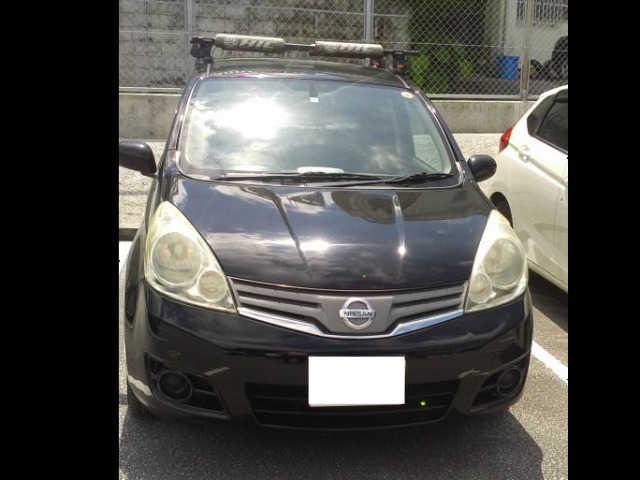 Thumbnail.car image 001937274 2019 04 19t013241z