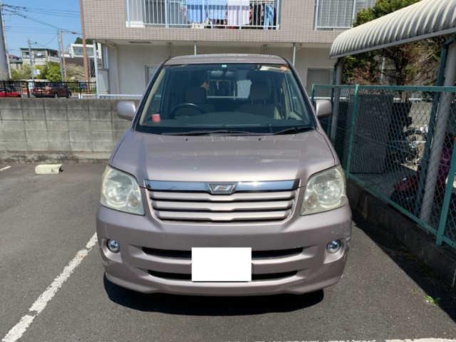 Thumbnail.car image 001937334 2019 04 19t014726z