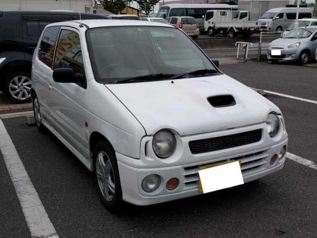 Thumbnail.car image 001938681 2019 04 20t120721z