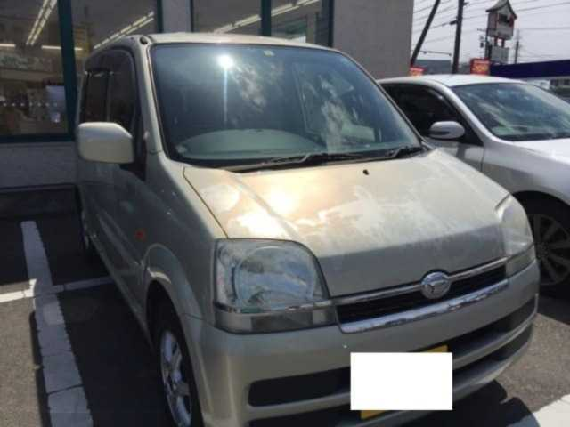 Thumbnail.car image 001940997 2019 04 21t072111z