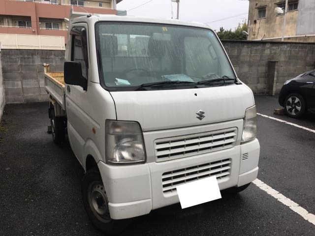 Thumbnail.car image 001942595 2019 04 22t005520z
