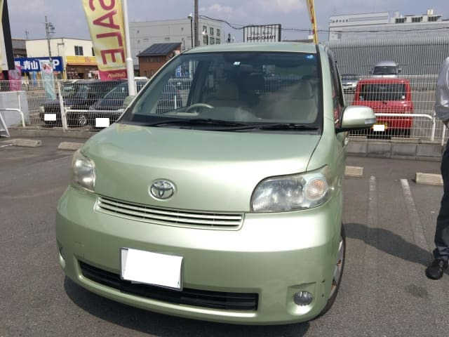 Thumbnail.car image 001943510 2019 04 22t020354z