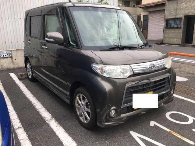 Thumbnail.car image 001946725 2019 04 23t150646z