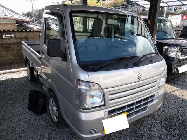 Thumbnail.car image 001946857 2019 04 24t010409z