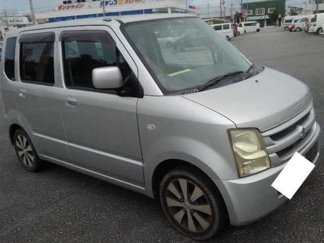 Thumbnail.car image 001947854 2019 04 24t022353z