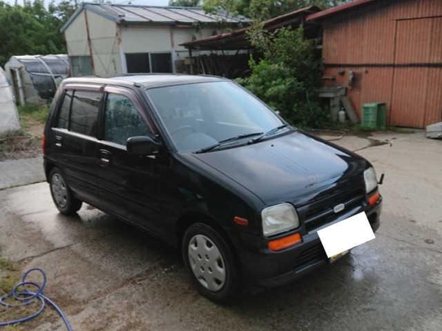 Thumbnail.car image 001953452 2019 04 28t015606z