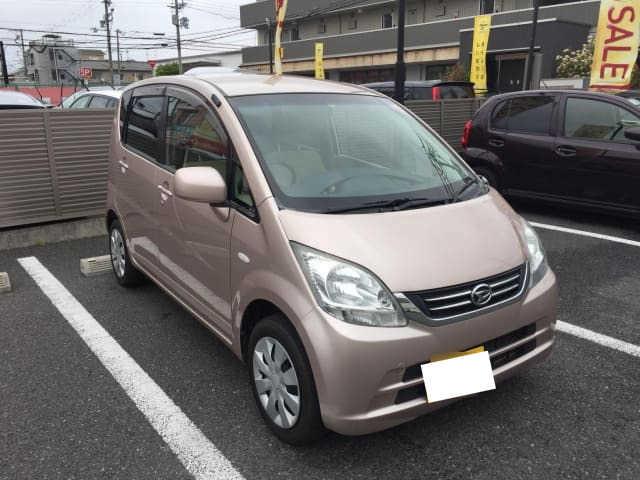 Thumbnail.car image 001961787 2019 05 01t014847z