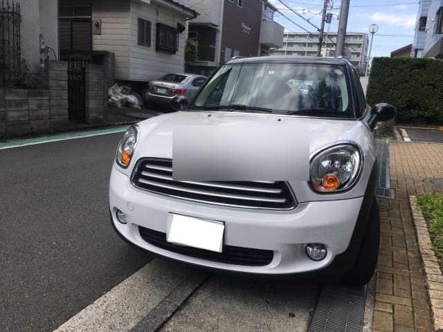 Thumbnail.car image 001966427 2019 05 03t011441z