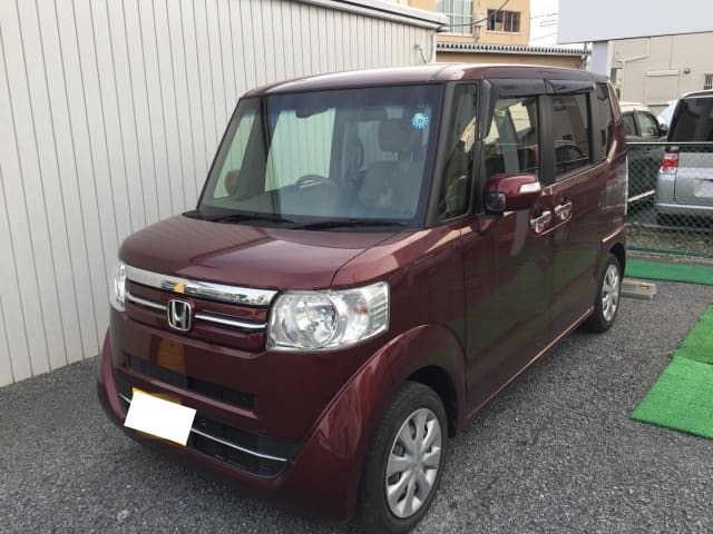 Thumbnail.car image 001968933 2019 05 04t011436z