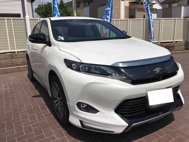 Thumbnail.car image 001970413 2019 05 05t022417z