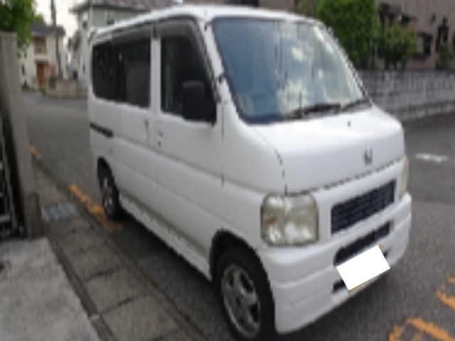 Thumbnail.car image 001971853 2019 05 05t014743z