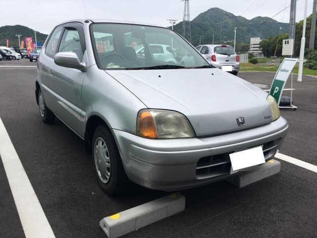 Thumbnail.car image 001983691 2019 05 10t013053z