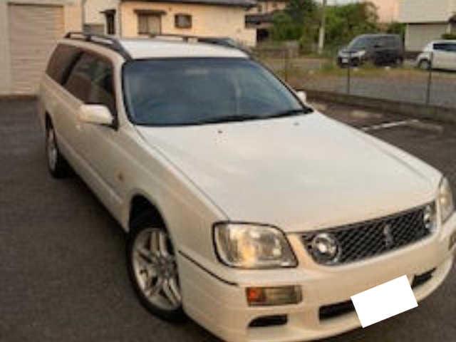 Thumbnail.car image 001984027 2019 05 10t011744z