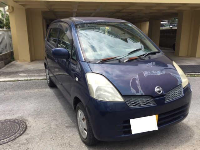 Thumbnail.car image 001984076 2019 05 10t013852z