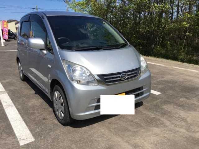 Thumbnail.car image 001991120 2019 05 13t022329z