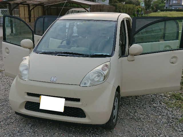 Thumbnail.car image 001993592 2019 05 13t012113z