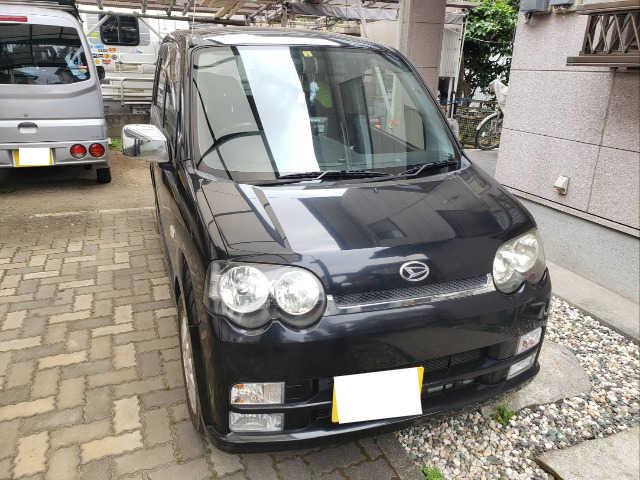 Thumbnail.car image 001999476 2019 05 15t041227z
