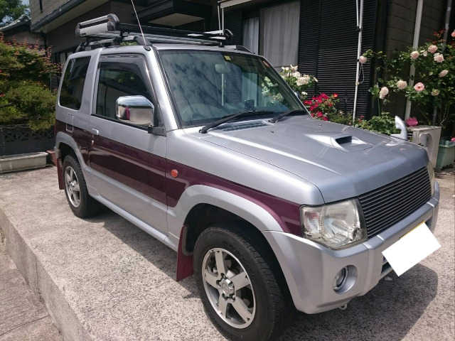 Thumbnail.car image 001999492 2019 05 15t041611z