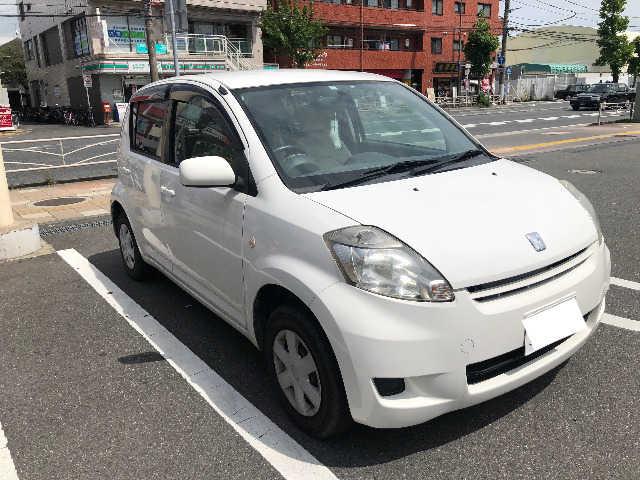 Thumbnail.car image 002002021 2019 05 16t015918z
