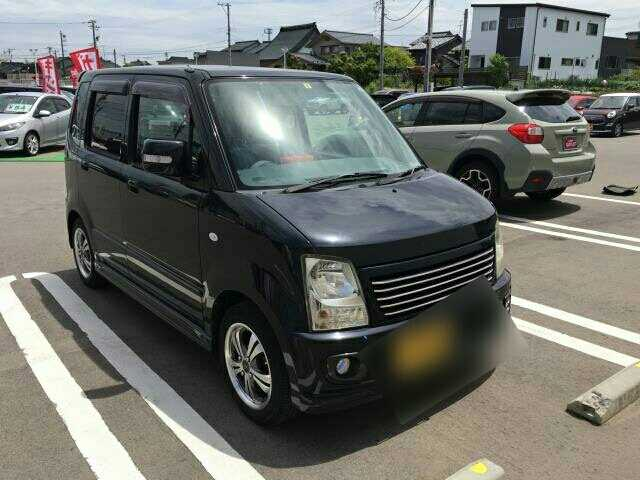 Thumbnail.car image 002017325 2019 05 21t085219z
