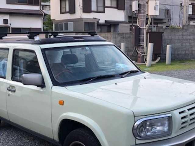 Thumbnail.car image 002020311 2019 05 22t092350z