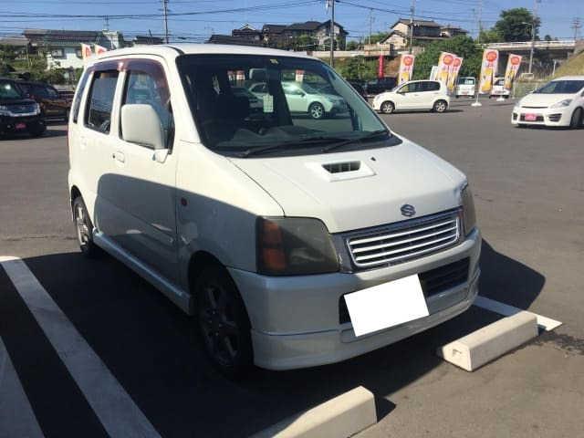 Thumbnail.car image 002021526 2019 05 23t015233z