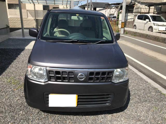 Thumbnail.car image 002021969 2019 05 23t014530z