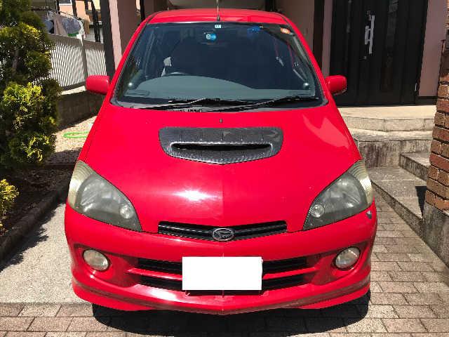 Thumbnail.car image 002021988 2019 05 23t014750z