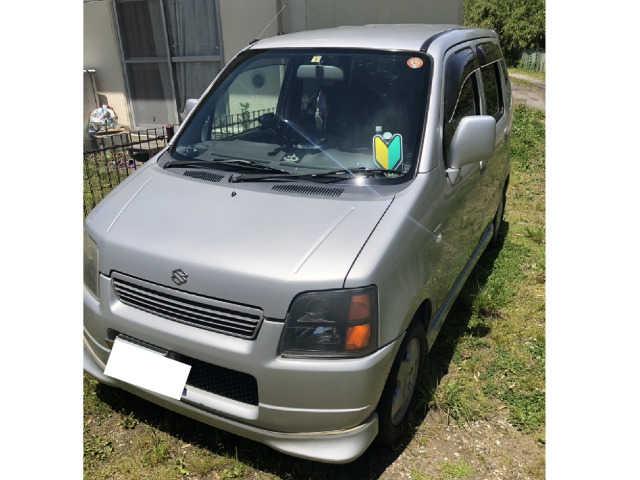 Thumbnail.car image 002022116 2019 05 23t031915z