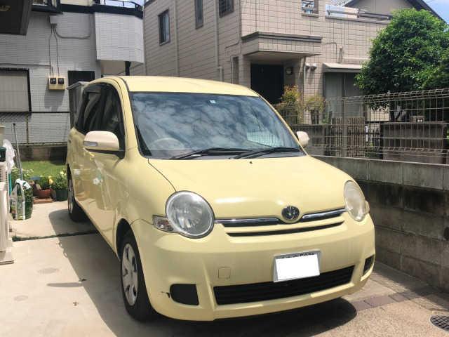 Thumbnail.car image 002022197 2019 05 23t035902z