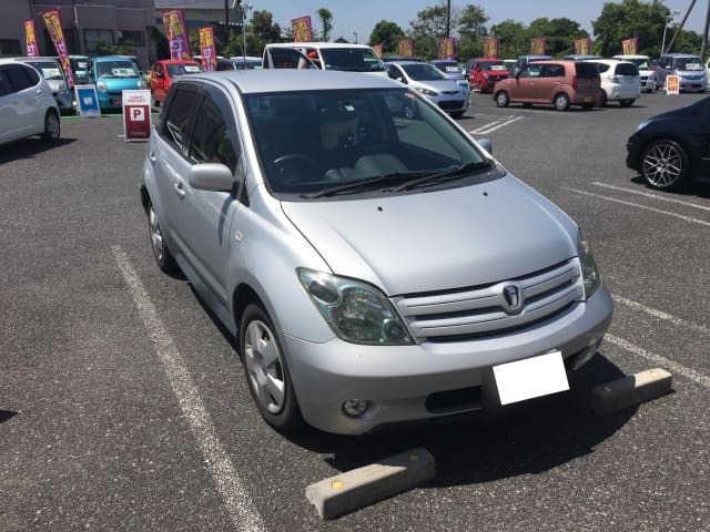 Thumbnail.car image 002027641 2019 05 26t021903z