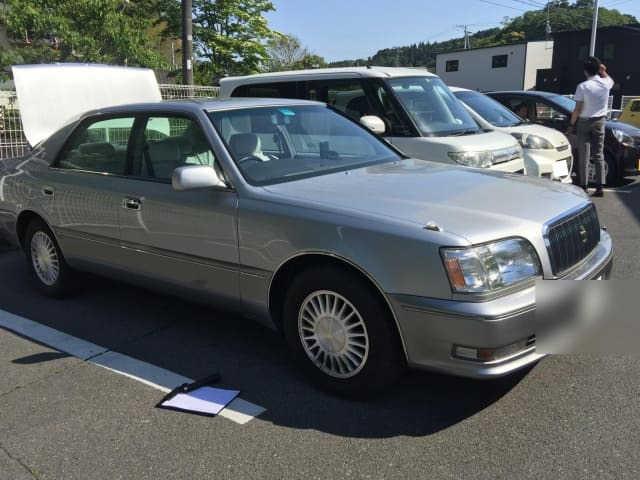 Thumbnail.car image 002028003 2019 05 26t015826z