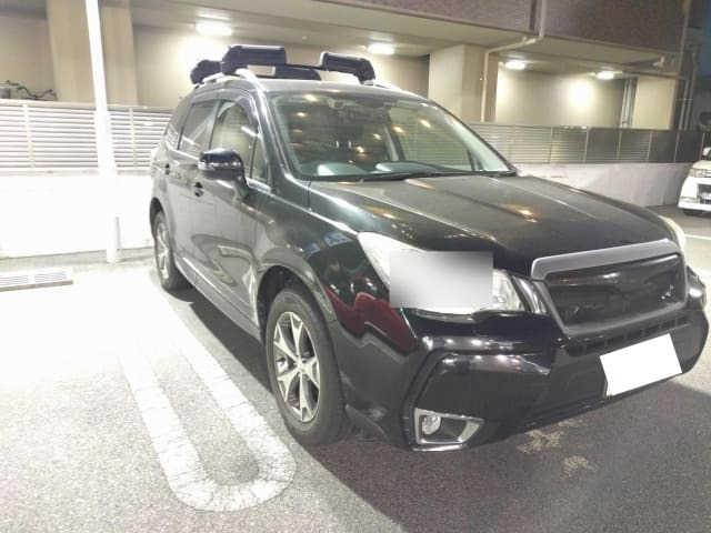 Thumbnail.car image 002028367 2019 05 26t011729z