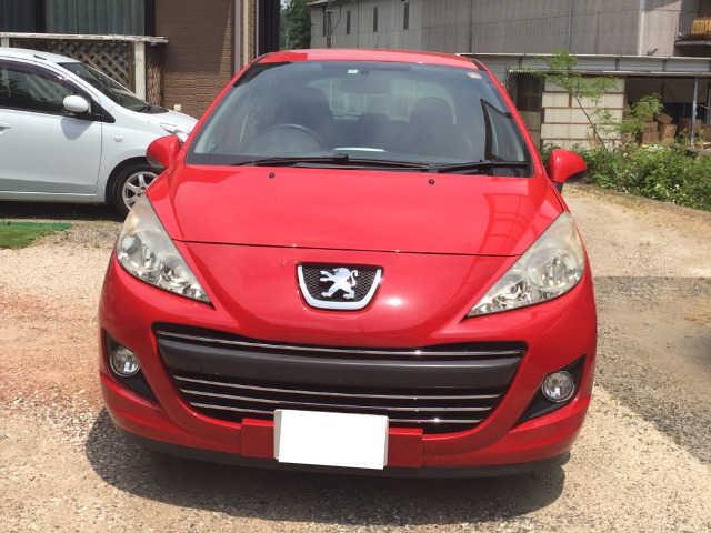 Thumbnail.car image 002034340 2019 05 27t041503z