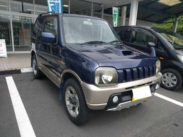 Thumbnail.car image 002039456 2019 05 29t012804z
