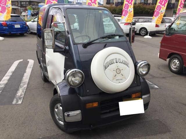 Thumbnail.car image 002042729 2019 05 30t011435z