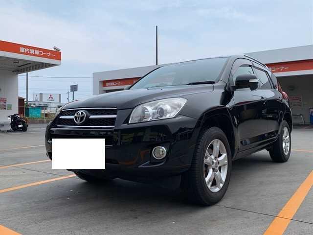 Thumbnail.car image 002043087 2019 06 02t065306z