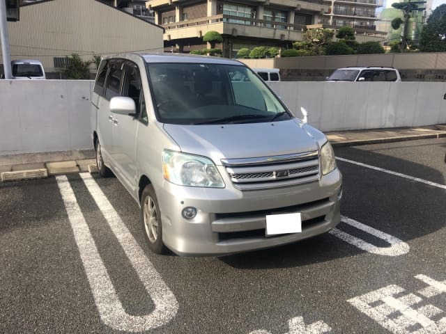 Thumbnail.car image 002043159 2019 05 30t014121z