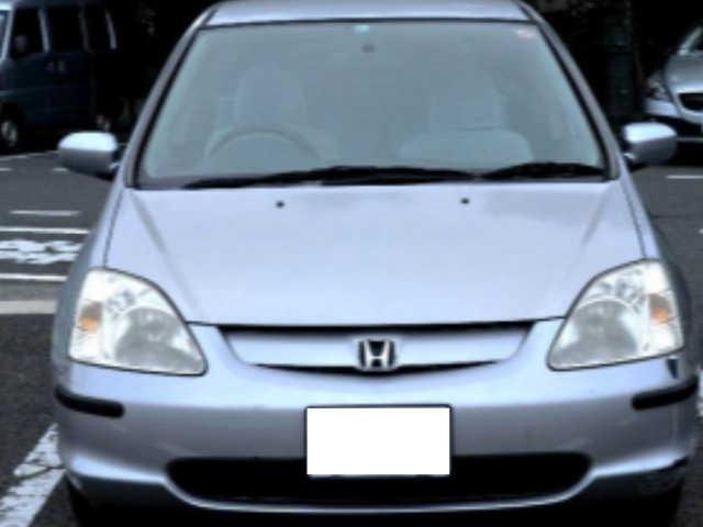 Thumbnail.car image 002043947 2019 05 30t074233z