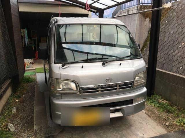 Thumbnail.car image 002045660 2019 05 31t030256z