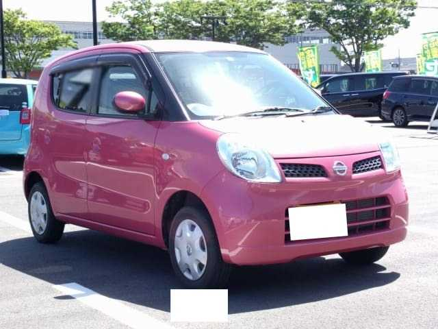 Thumbnail.car image 002046462 2019 06 02t043820z