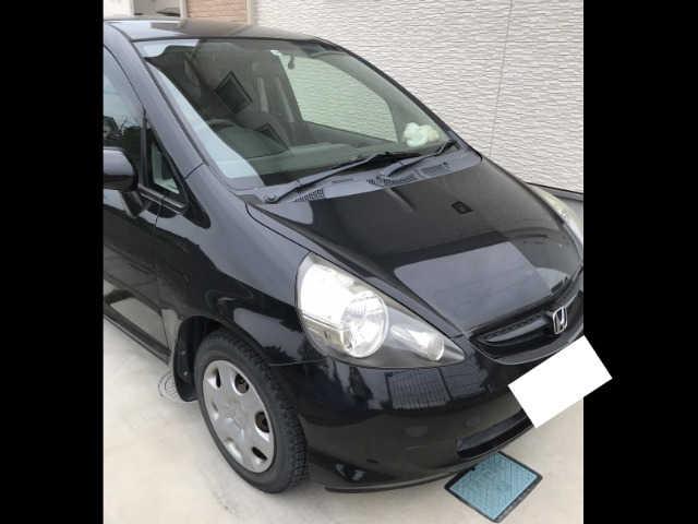 Thumbnail.car image 002047690 2019 06 01t012800z